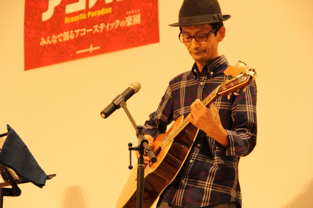f:id:shima_c_nagaoka:20170518152647j:plain:w150