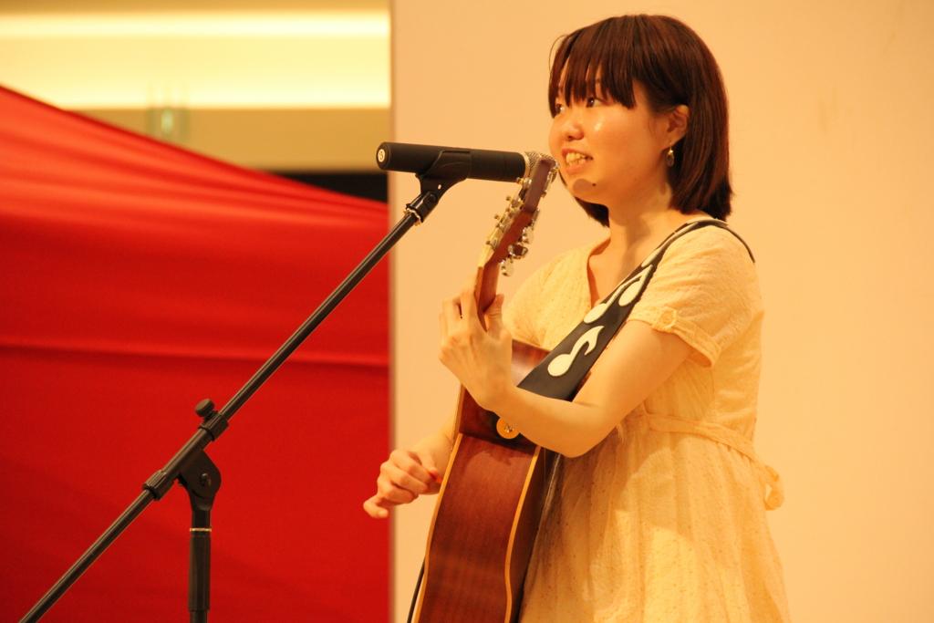 f:id:shima_c_nagaoka:20170603202644j:plain:w150
