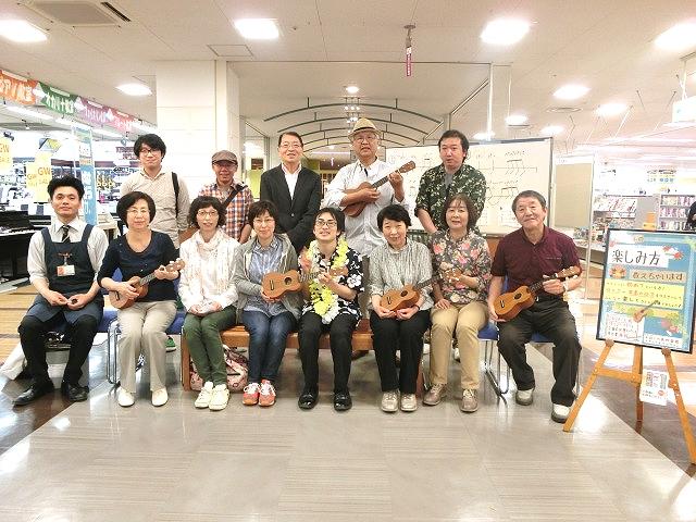 f:id:shima_c_nagaoka:20170606152548j:plain:w500