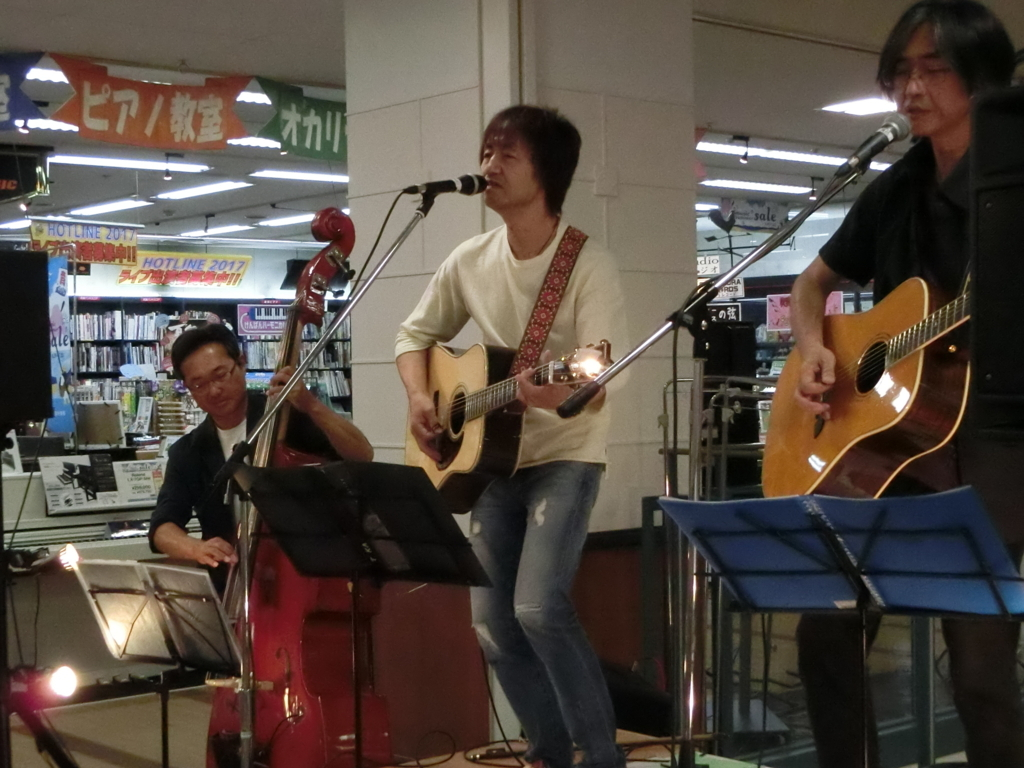f:id:shima_c_nagaoka:20170710143221j:plain