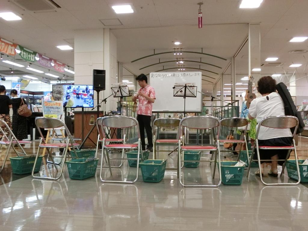 f:id:shima_c_nagaoka:20170720151017j:plain:w300
