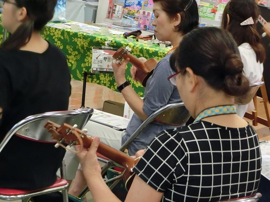 f:id:shima_c_nagaoka:20170720154459j:plain:w330
