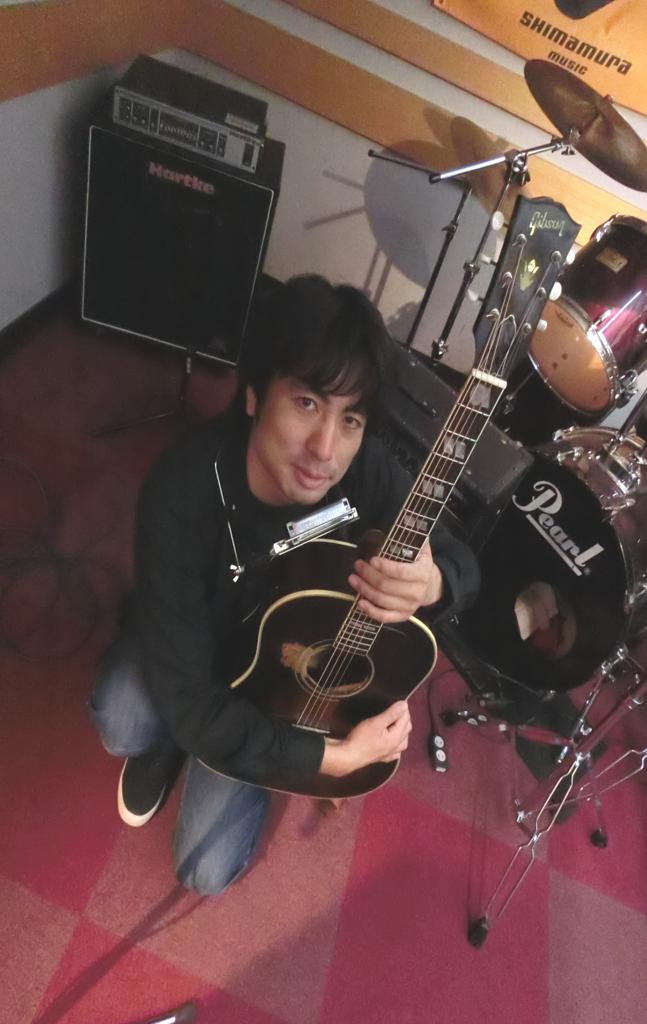 f:id:shima_c_nagaoka:20170723193059p:plain:w400