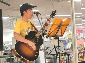 f:id:shima_c_nagaoka:20170813183757p:plain