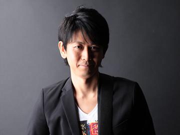 f:id:shima_c_nagaoka:20171116174419j:plain:w200
