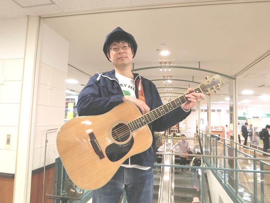 f:id:shima_c_nagaoka:20180402144404p:plain:w200