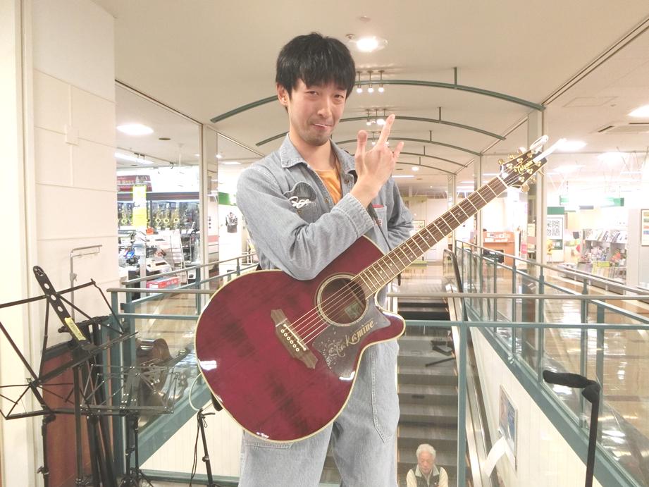 f:id:shima_c_nagaoka:20180402144623p:plain:w200