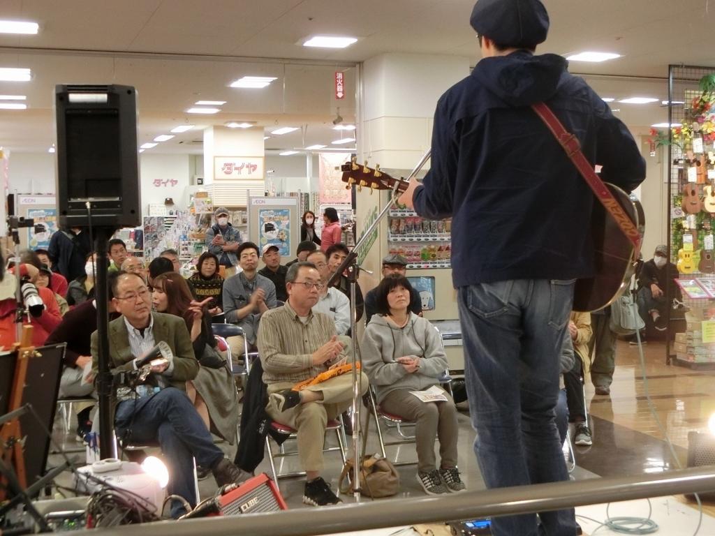 f:id:shima_c_nagaoka:20180402153020j:plain:w200