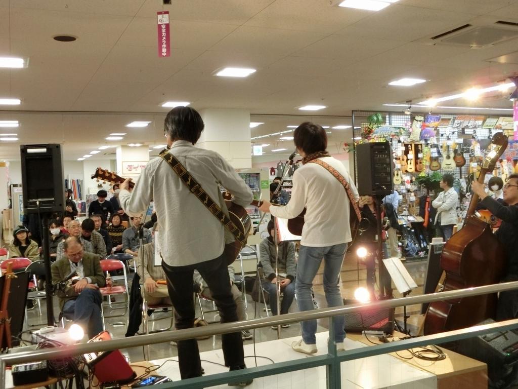 f:id:shima_c_nagaoka:20180402153352j:plain:w200