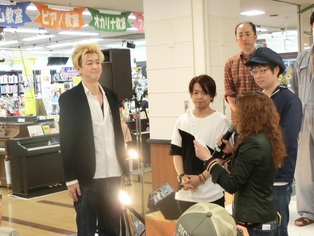 f:id:shima_c_nagaoka:20180402154545j:plain:w200