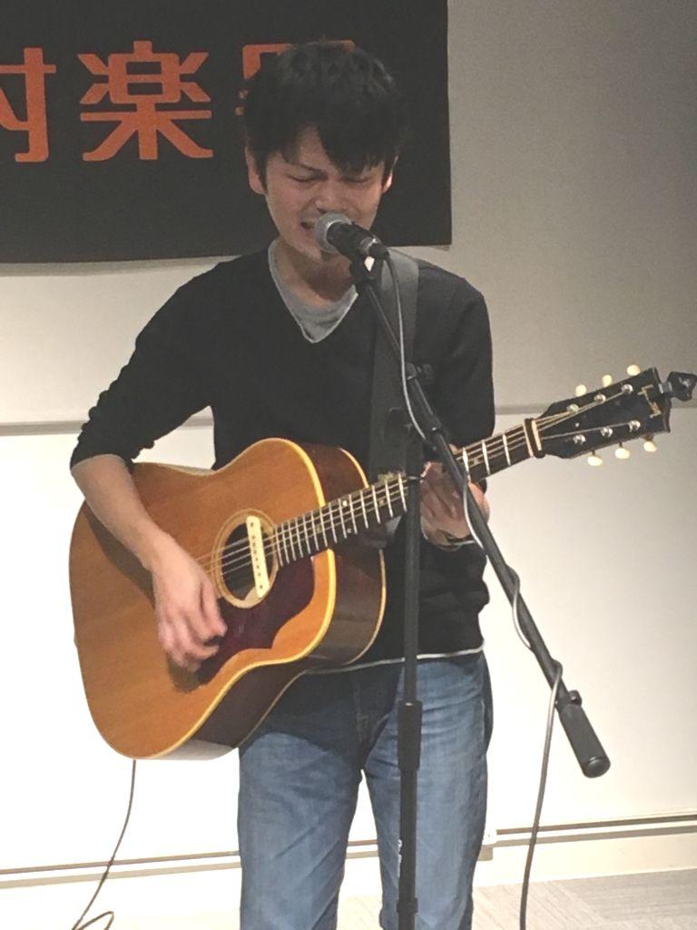 f:id:shima_c_nagaoka:20180414160212j:plain:w450