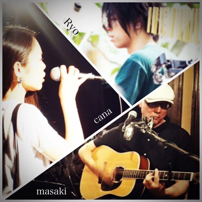 f:id:shima_c_nagaoka:20180414160329j:plain:w550