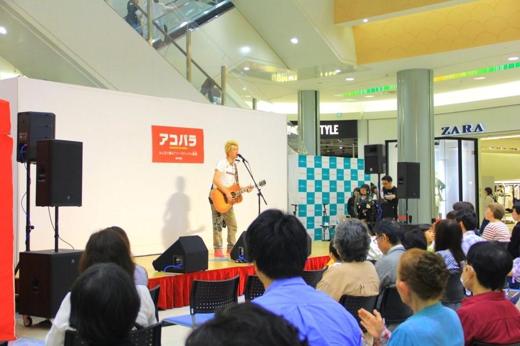 f:id:shima_c_nagaoka:20180515130721j:plain:w150