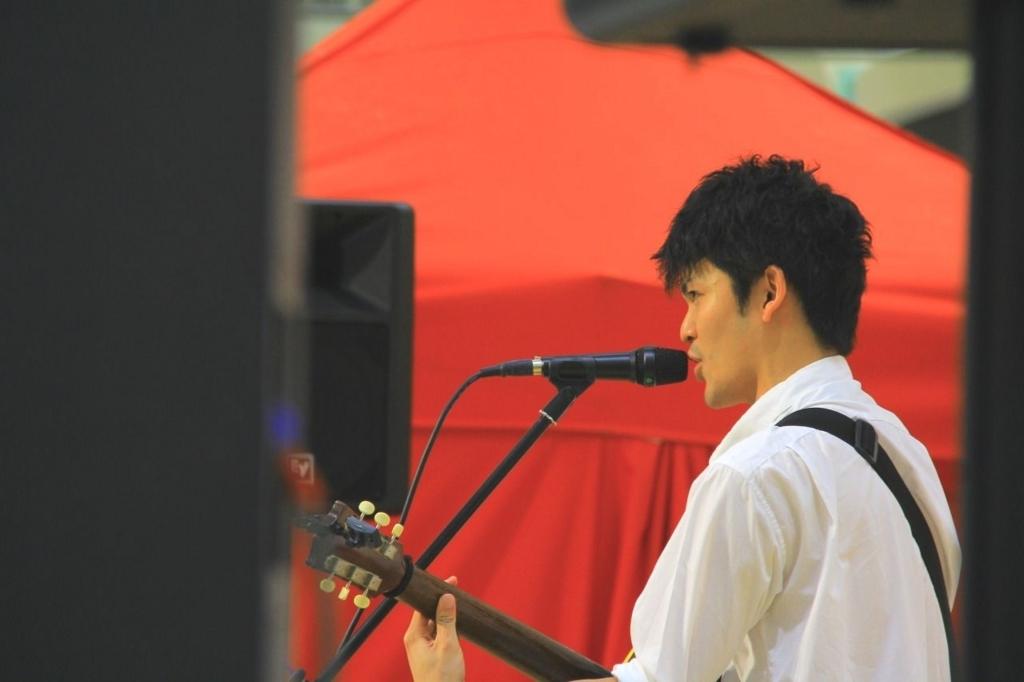 f:id:shima_c_nagaoka:20180515130919j:plain:w150