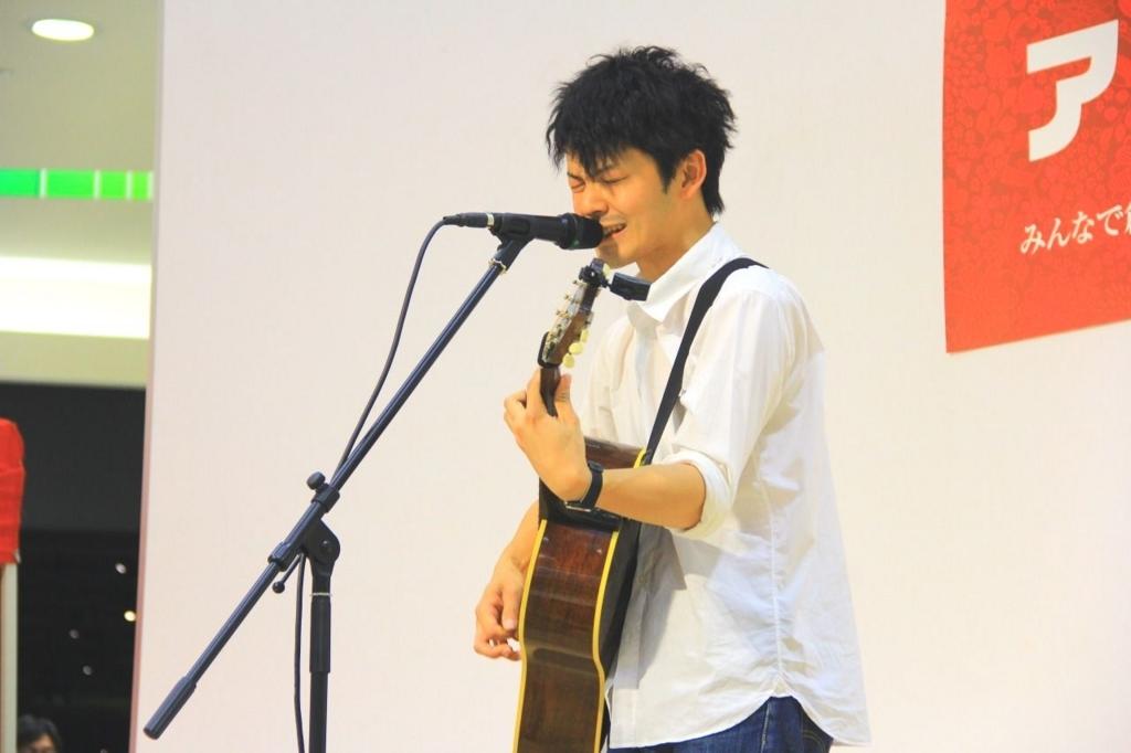 f:id:shima_c_nagaoka:20180515130931j:plain:w150