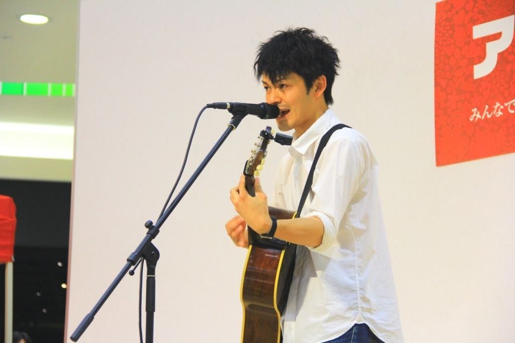 f:id:shima_c_nagaoka:20180515130949j:plain:w150