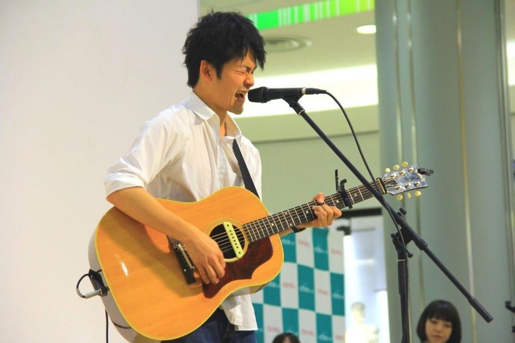 f:id:shima_c_nagaoka:20180515131036j:plain:w150