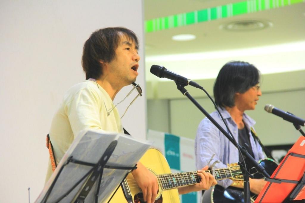 f:id:shima_c_nagaoka:20180515131757j:plain:w150
