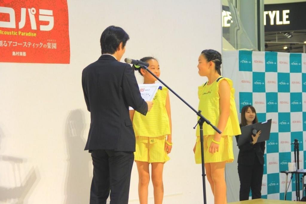 f:id:shima_c_nagaoka:20180515132319j:plain:w300