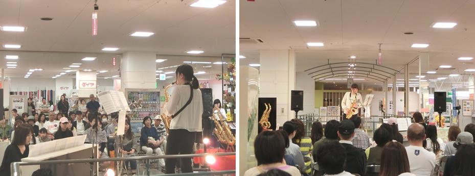 f:id:shima_c_nagaoka:20180528153519p:plain