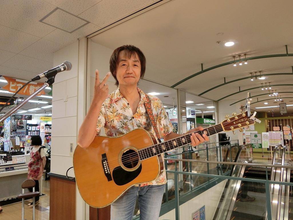 f:id:shima_c_nagaoka:20180812154018j:plain:w200