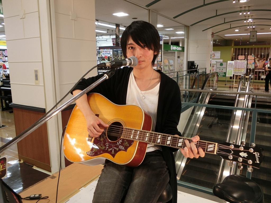 f:id:shima_c_nagaoka:20180812154433j:plain:w200