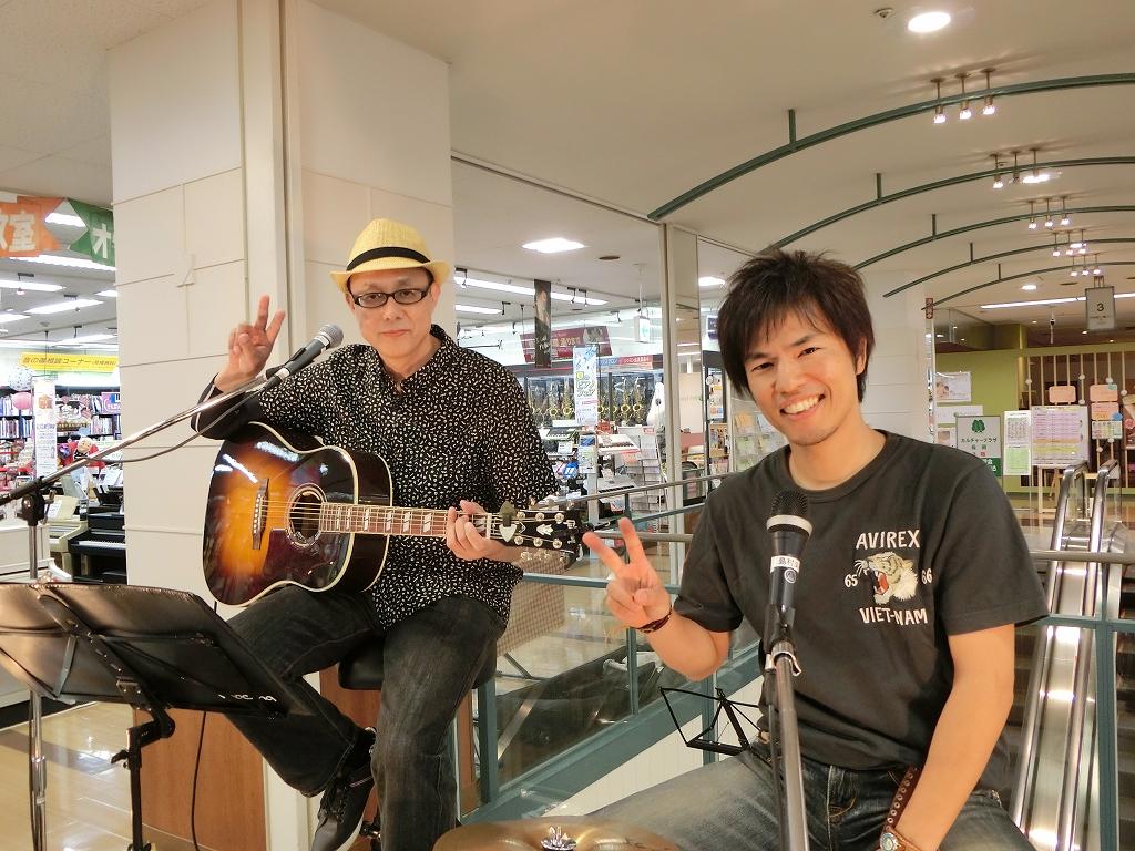 f:id:shima_c_nagaoka:20180812154602j:plain:w200