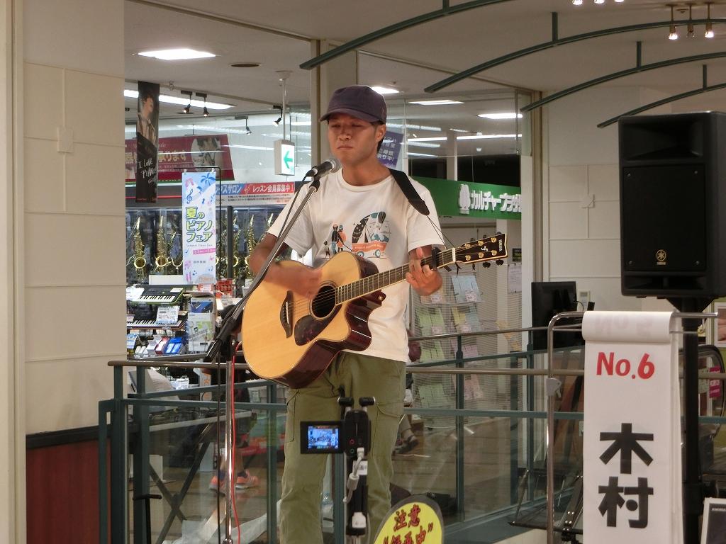 f:id:shima_c_nagaoka:20180812182743j:plain:w200