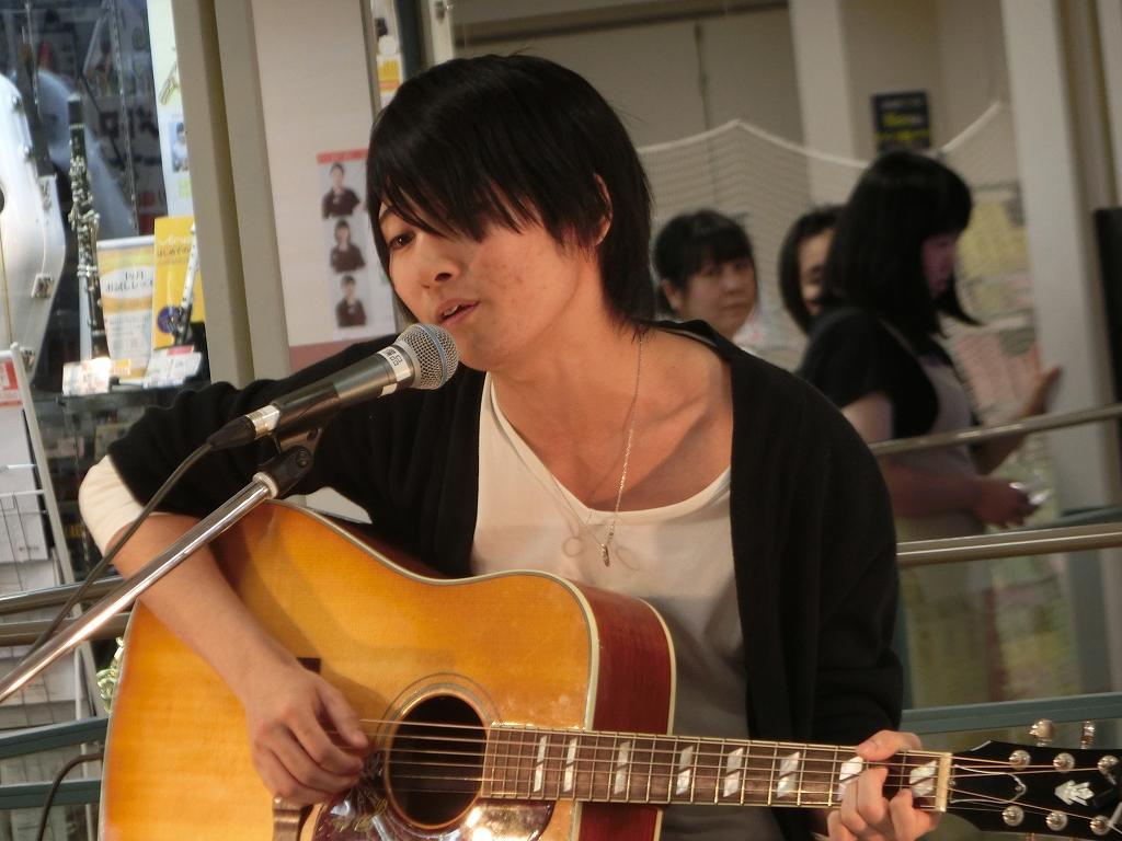 f:id:shima_c_nagaoka:20180812183018j:plain:w200