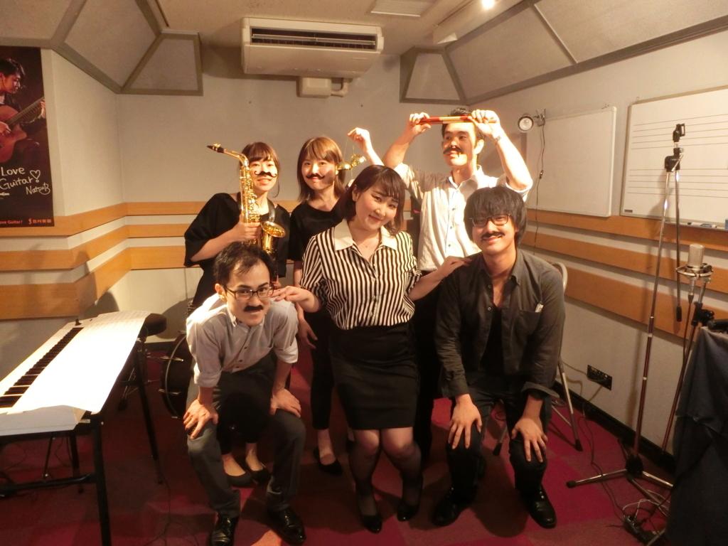f:id:shima_c_nagaoka:20180815184017j:plain