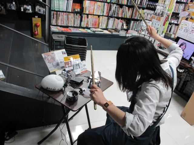 f:id:shima_c_nagasaki:20160316162702j:plain