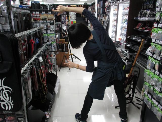 f:id:shima_c_nagasaki:20160704141554j:plain
