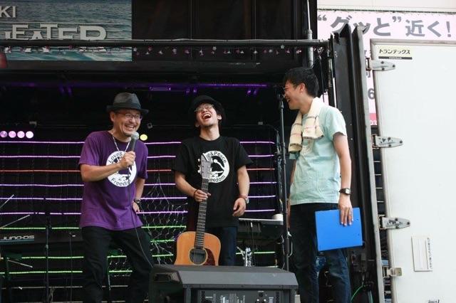 f:id:shima_c_nagasaki:20160815133257j:plain
