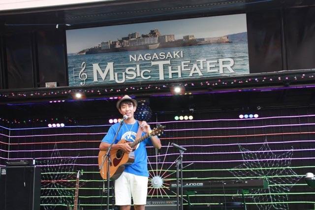 f:id:shima_c_nagasaki:20160815135911j:plain