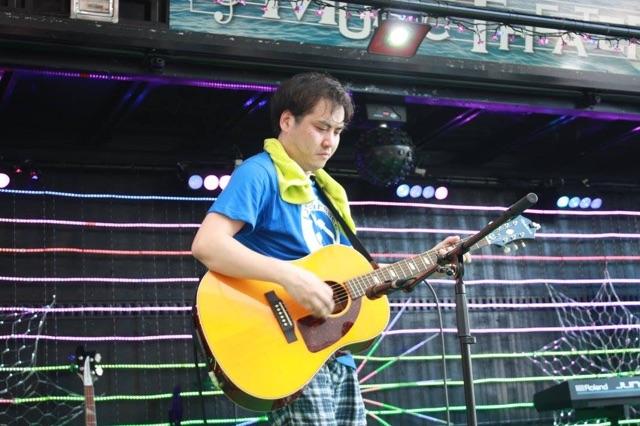 f:id:shima_c_nagasaki:20160815140916j:plain