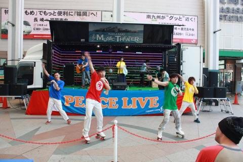 f:id:shima_c_nagasaki:20160815144805j:plain