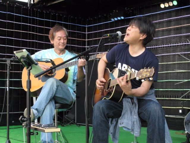 f:id:shima_c_nagasaki:20160825171811j:plain