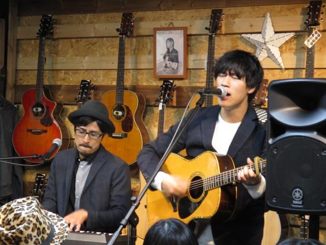 f:id:shima_c_nagasaki:20170208152213j:plain