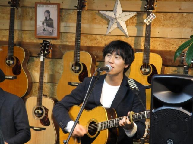 f:id:shima_c_nagasaki:20170208152215j:plain