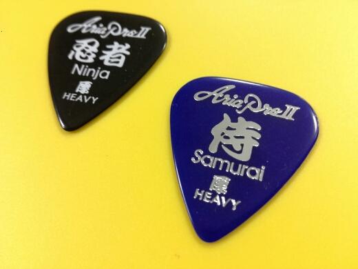 f:id:shima_c_nagasaki:20170409133529j:plain