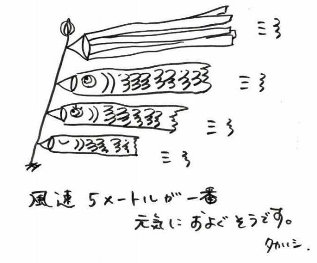 f:id:shima_c_nagasaki:20170505172317j:plain
