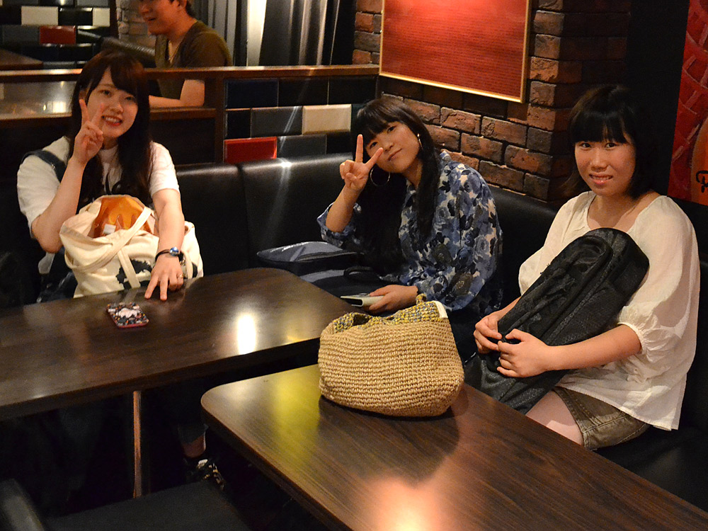 f:id:shima_c_nagasaki:20170717154915j:plain