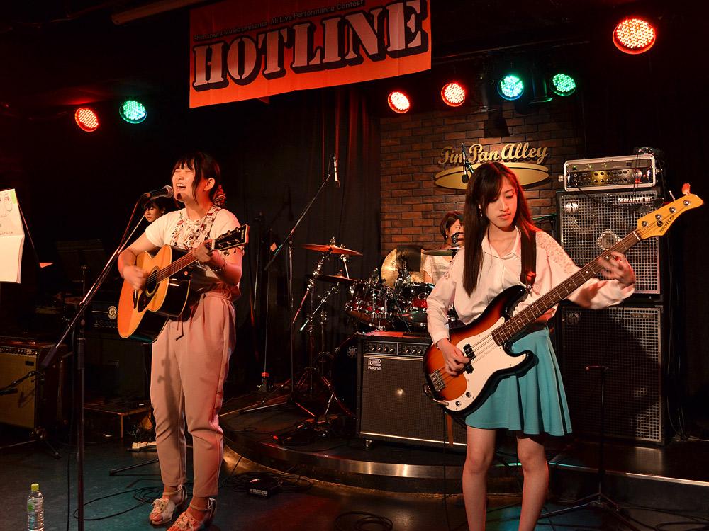 f:id:shima_c_nagasaki:20170717155019j:plain