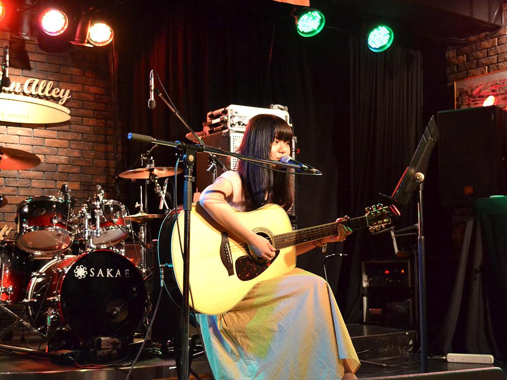 f:id:shima_c_nagasaki:20170717155044j:plain