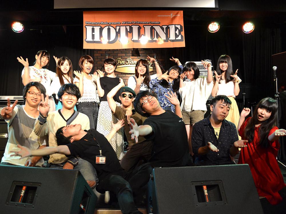 f:id:shima_c_nagasaki:20170717155109j:plain