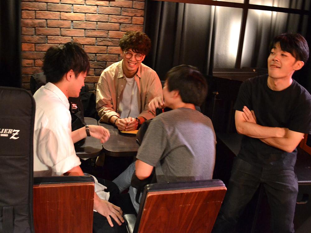 f:id:shima_c_nagasaki:20170819180450j:plain