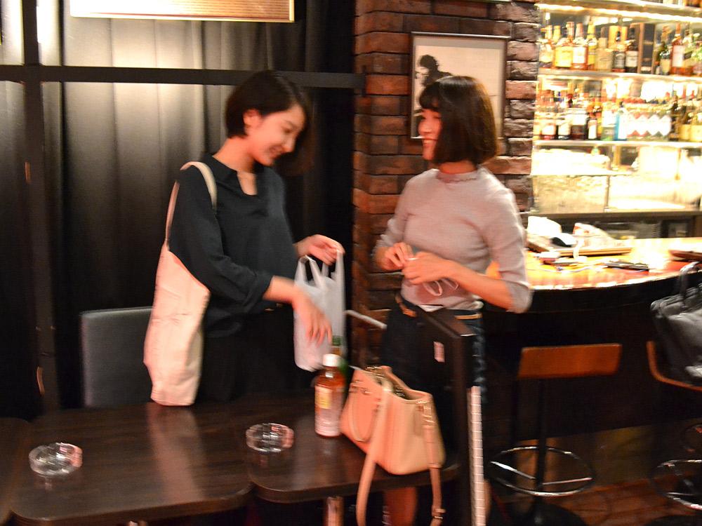 f:id:shima_c_nagasaki:20170819180525j:plain