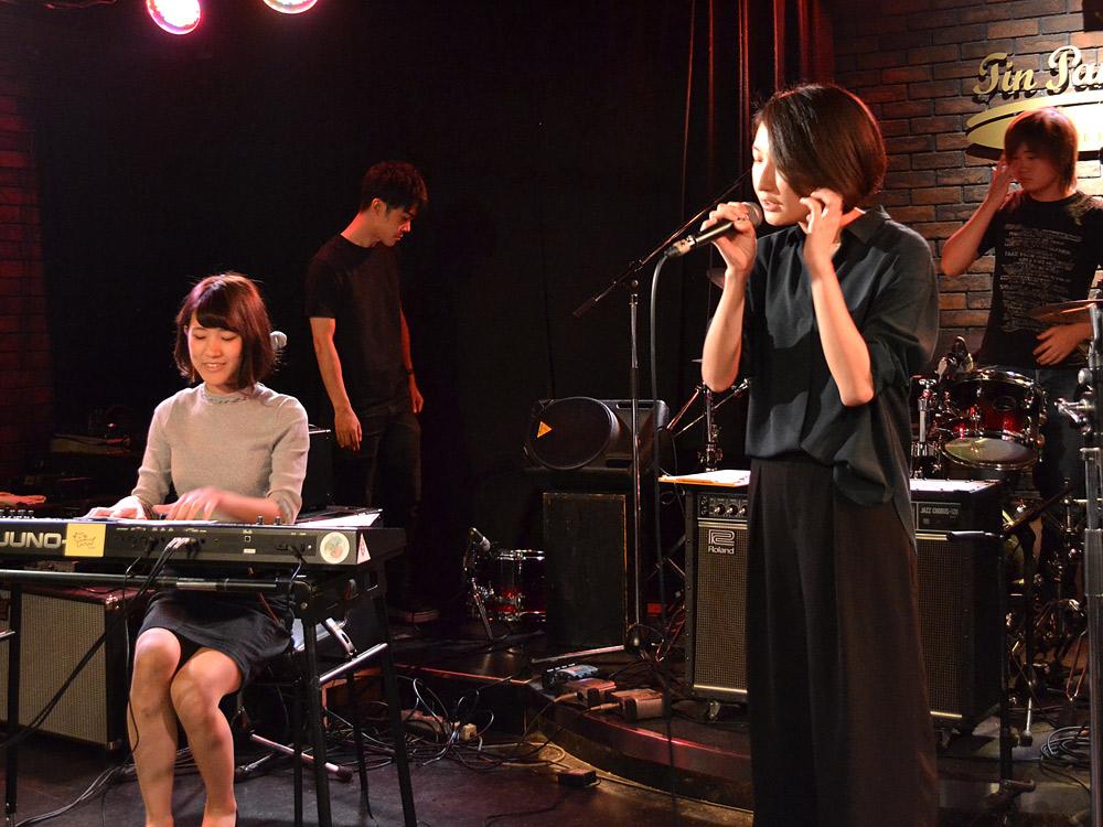 f:id:shima_c_nagasaki:20170819180812j:plain
