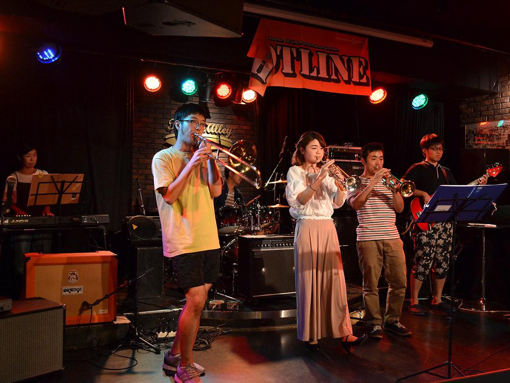 f:id:shima_c_nagasaki:20170819181105j:plain