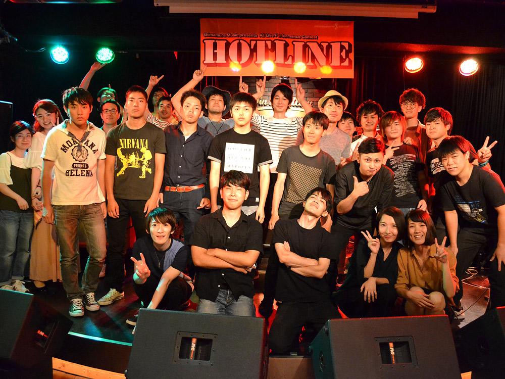 f:id:shima_c_nagasaki:20170819181127j:plain